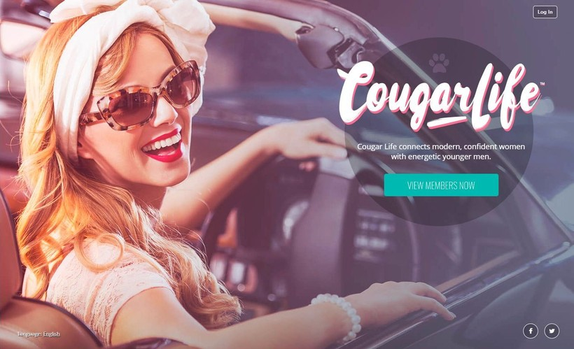 CougarLife Review September 2021: The Ultimate Cost & Features Guide